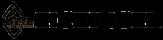 eichinger-logo-3
