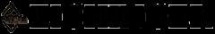 eichinger-logo-4